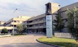 Ospedale Tatarella,Mai Dimensionato La Asl Fg Chiarisce