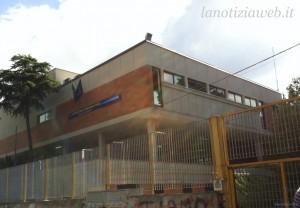 Nuovo Indirizzo di Studio All'Ite''Alighieri''di Cerignola(Fg)Di;Redazione Speciale News Web 24