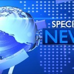 Logo Speciale News 2015