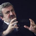 Michele Emiliano,Presidente Regione Puglia
