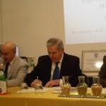 Inaugurata La Scuola-Gelato''Perrucci a Cerignola(Fg)