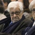 1931-2016 Ettore Scola