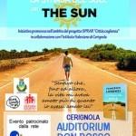 Presentazione Libro''La Strada Del Sole''
