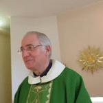 Don Luigi Mansi,Vescovo Della Diocesi Di Andria