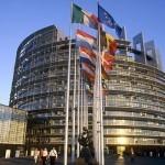 Bruxelles,Parlamento Europeo
