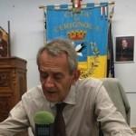 Franco Metta,Sindaco di Cerignola(Fg)Polemizza Con i Dirigenti Scolastici