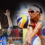 Pallavolo Azzurra Mondiale ed Olimpica