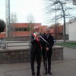 25 Febbraio 2016;Protesta Contro Declsassamento Ospedale''Tatarella''(1)