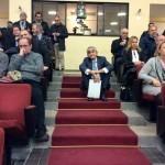 27 Febbraio 2016;Incontro Regione-Comuni Su Piano Di Riordino ospedaliero(2)