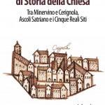 Libro Frammenti Di Storia Della Chiesa