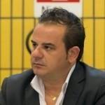 Luigi Marinelli Consigliere Comunale,Gruppo Del Cambiamento