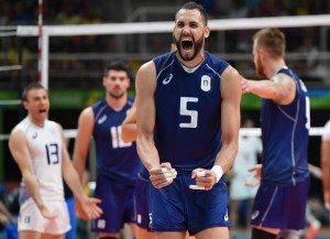 Rio 2016;Il Diario Dei Giochi Dal 19 al 21 Agosto Di;Mimmo Siena