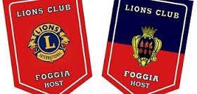 L'11 Settembre Seconda Edizione Della Daunia Cup di Vela Organizzato Dal Lions Club di Foggia Di;Redazione Speciale News Blog Tv