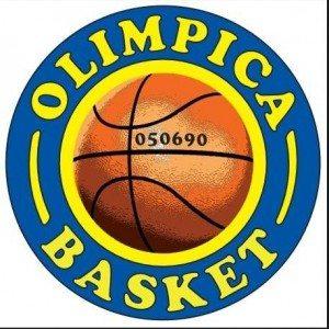 Basket Serie C Silver;Travolgente Olimpica Batte Altamura 89-58 Di;Mimmo Siena