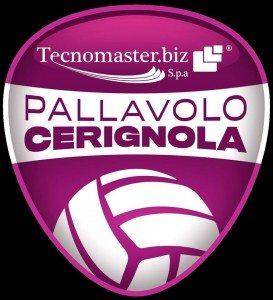 Non Sfuma Il Sogno Della Serie B Per Le''Fucsia''Mesagne Vince 3-2 Di;Mimmo Siena