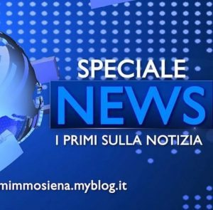 cropped-cropped-Logo-Speciale-News-Web-Tv.jpg