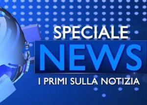 Dal 12 Giugno Parte L'Informazione Estiva di Speciale News Web-Tv