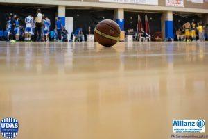 Riunione Nazionale a Roma Delle Squadre di Basket Sulla Vicenda Tesseramenti Irregolari Di;Redazione Speciale News Web-Tv