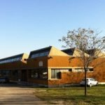 Mostra D'Arte Al Liceo Artistico''Sacro Cuore''Cerignola(Fg)