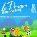 La Pasqua Dello Sport a Foggia