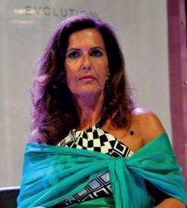 Intervista Esclusiva Con Rosella Santoro a Speciale News Web-Tv
