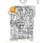 Festival Letteratura Mediterranea a Lucera(Fg)