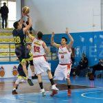 Lamezia Vince a Palermo e Crede Nella Serie B