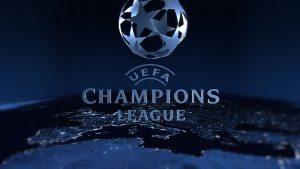 Juve In Finale di Champions League