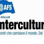 Iniziativa Intercultura Cerignola(Fg)