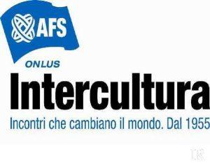 Un Viaggio alla scoperta di se stessi e del mondo Iniziativa di Intercultura a Cerignola Di;Redazione Speciale News Web-Tv