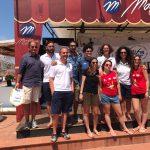 Sport e Disabiliya'In Puglia