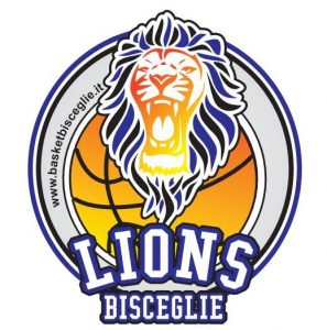 Riconferma in blocco per lo staff tecnico Lions Bisceglie Basket Di;Redazione Speciale News Web-Tv