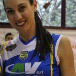 Adriana Matte Libera Virtus 2017-18
