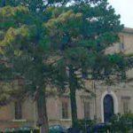Istituto Agrario''Pavoncelli'Ospita Evento Rotariano a Cerignola(Fg)
