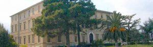 Cerignola Antico Granaio Dell'Umanita'Venerdi'Convegno Del Rotary Club a Cerignola Di;Mimmo Siena