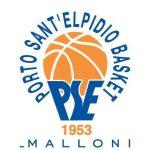 Logo Porto Sant'Elpidio
