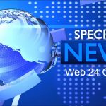 Logo Speciale News Web 24 Online