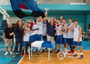 Lions Bisceglie Vince Il Trofeo''Casale San Nicola''3za La Castellano Udas Di;Redazione Speciale News Web 24