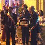 Premio Letterario Di Lascia