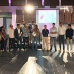 Presentazione Fenice Volley 2017-18