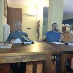 Le Caritas Si Incontrano ad Ascoli Satriano
