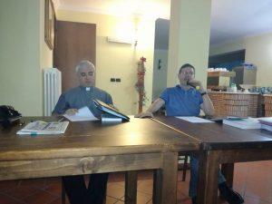 Le Caritas diocesane di Puglia Al Servizio Della Speranza Dei Nostri Territori Di;Redazione Speciale News Web 24