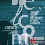 Mostra D'Arte Accademica a Foggia