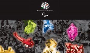 Lo Sport Paraolimpico In Piazza a Foggia
