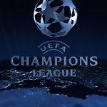 Esordio Amaro Per Roma e Juve In Champions League Stasera Il Napoli  In Ucraina
