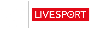 Francesco Derosa(Fenice Volley)Ospite di LiveSport Speciale News Web 24 Oggi Su RADIOTRC Di;Mimmo Siena