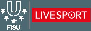 Logo Speciale News Web 24 Live Sport(1)