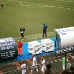 Calcio Serie D,Audace Cerignola Cerca Il Tris di Vittorie Contro Altamura