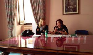 Conferenza Stampa Teatro Mercadante Stagione 2017-18