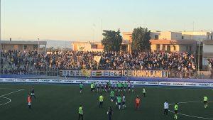 Ultimi Impegni Del 2017 Per Serie D E Calcio a 5